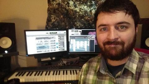 me-pic-studio-smaller