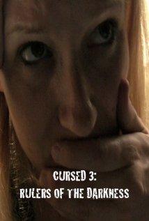 Cursed 3